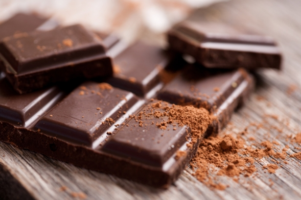 Pasion_chocolate_1310_26080242