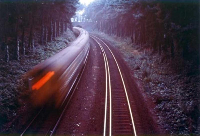 Tren 03