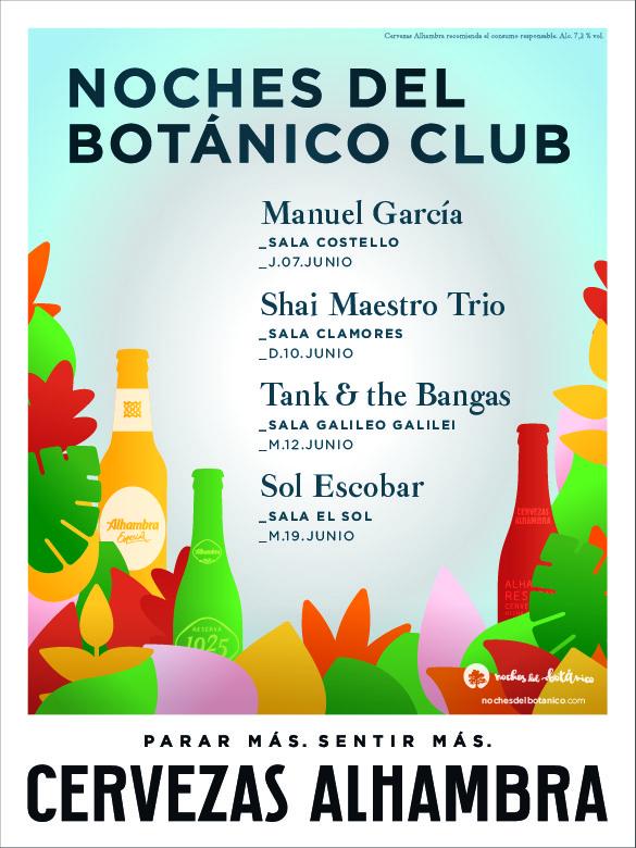 Noches_botanico_alhambra_V6