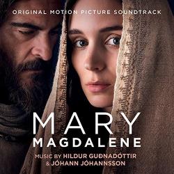 Marymagdalene