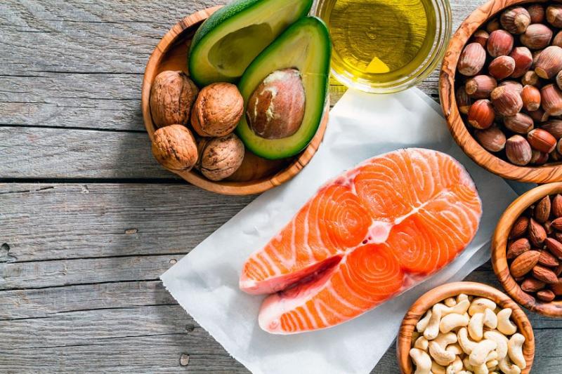 Alimentos_bajar_colesterol