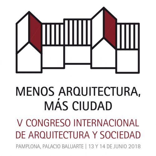 LOGO_V ARQUITECTURA Y SOCIEDAD