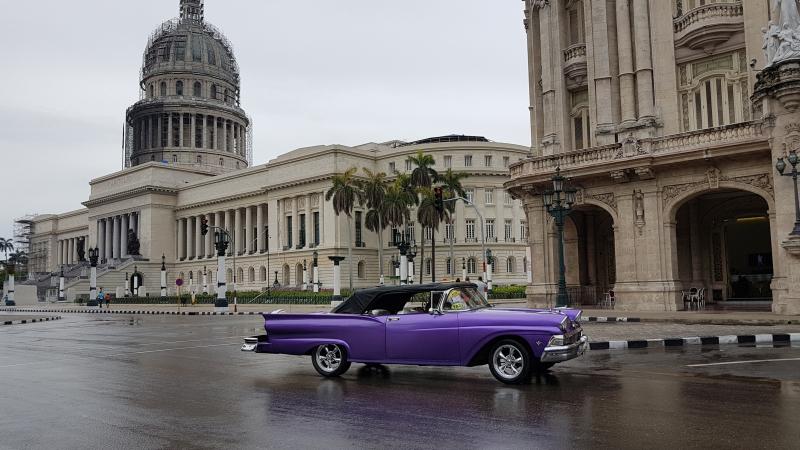 20180513_104523_Habana