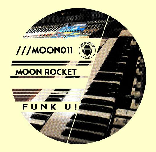 MoonOk