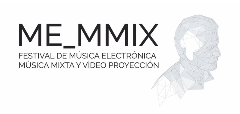 Memmix
