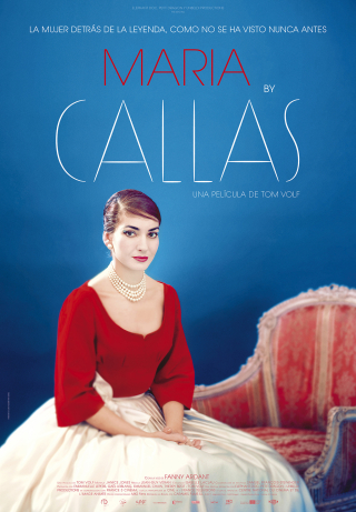 MARIA-BY-CALLAS-cartel