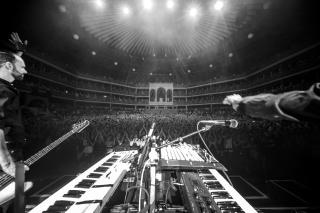 Digital21+StefanOlsdal_PicBy_JavierAlonso&MarinaSanz_End_Lisboa