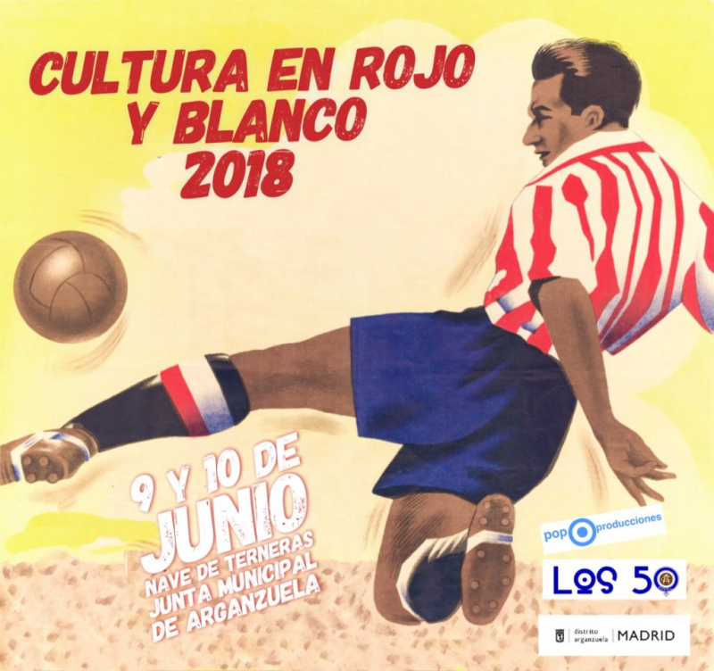 Culturarojoyblanco