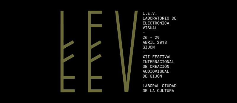 LEV_2018_web