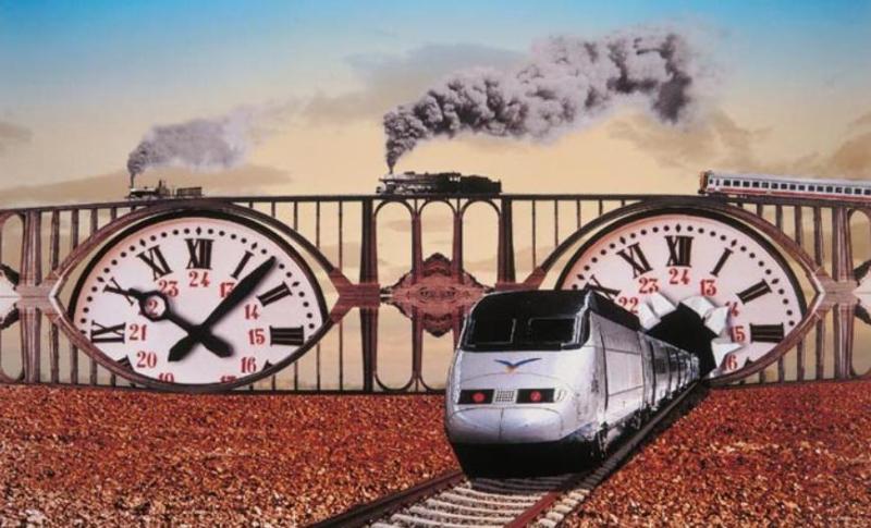Tren 02