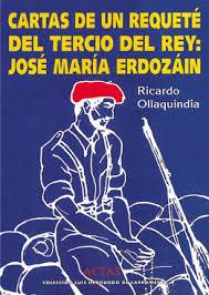 Foto portada libro Ollaquindia