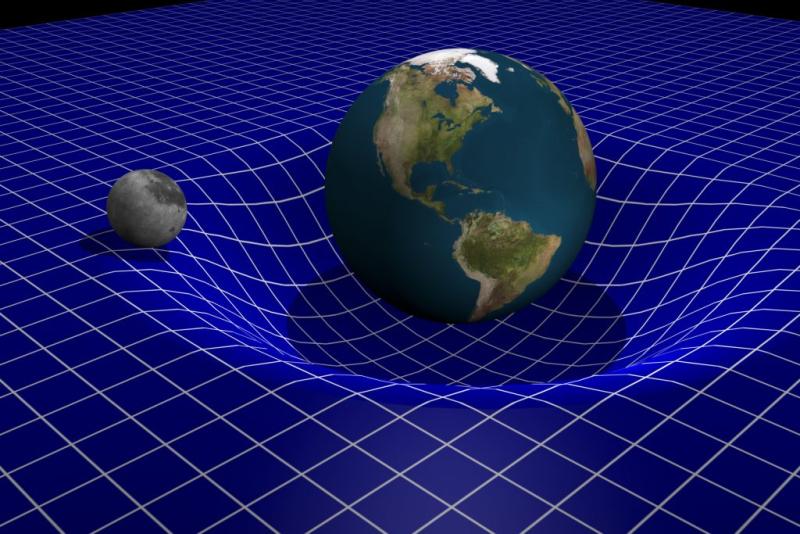 314 curvatura-espacio-tiempo-1024x683