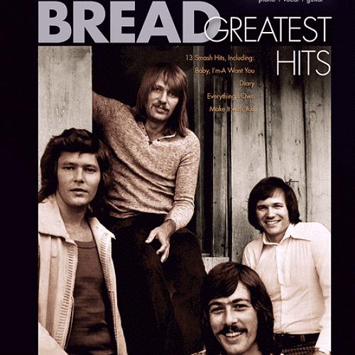 BreadOk