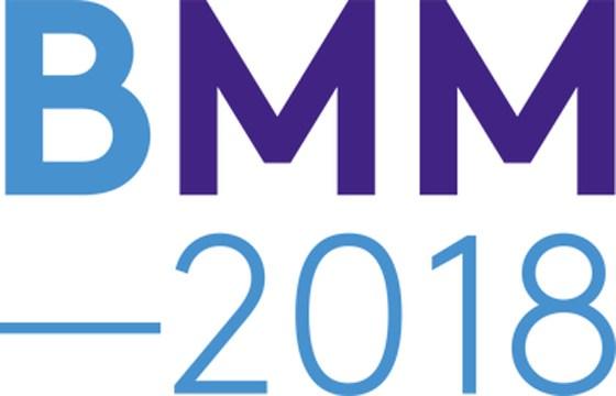 Logo-BMM-2018
