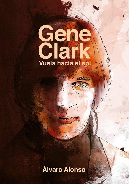 180519_gene_clark