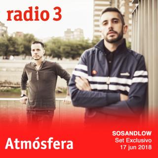 SOSANDLOW_radio3