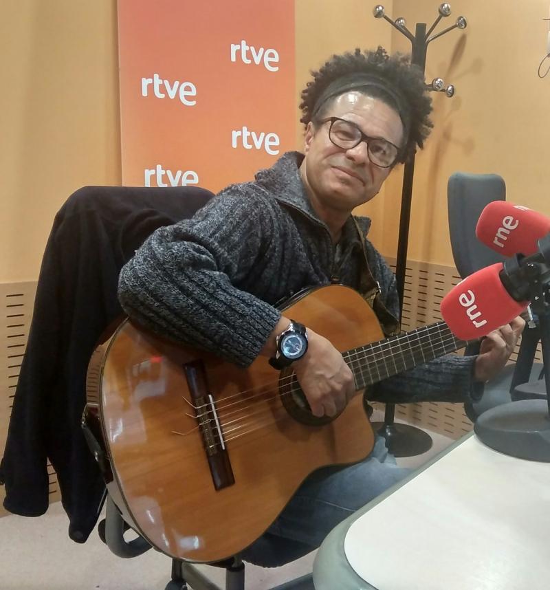 Dimir (guitarra)