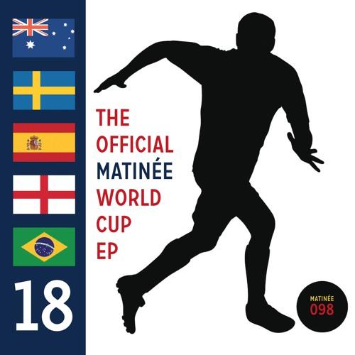 Matinée world cup