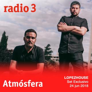LOPEZHOUSE_radio3