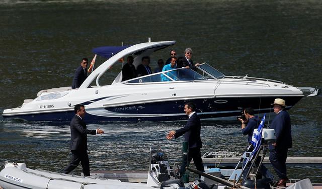 -MACEDONIA-NAME-AGREEMENT_eb859_Reuters