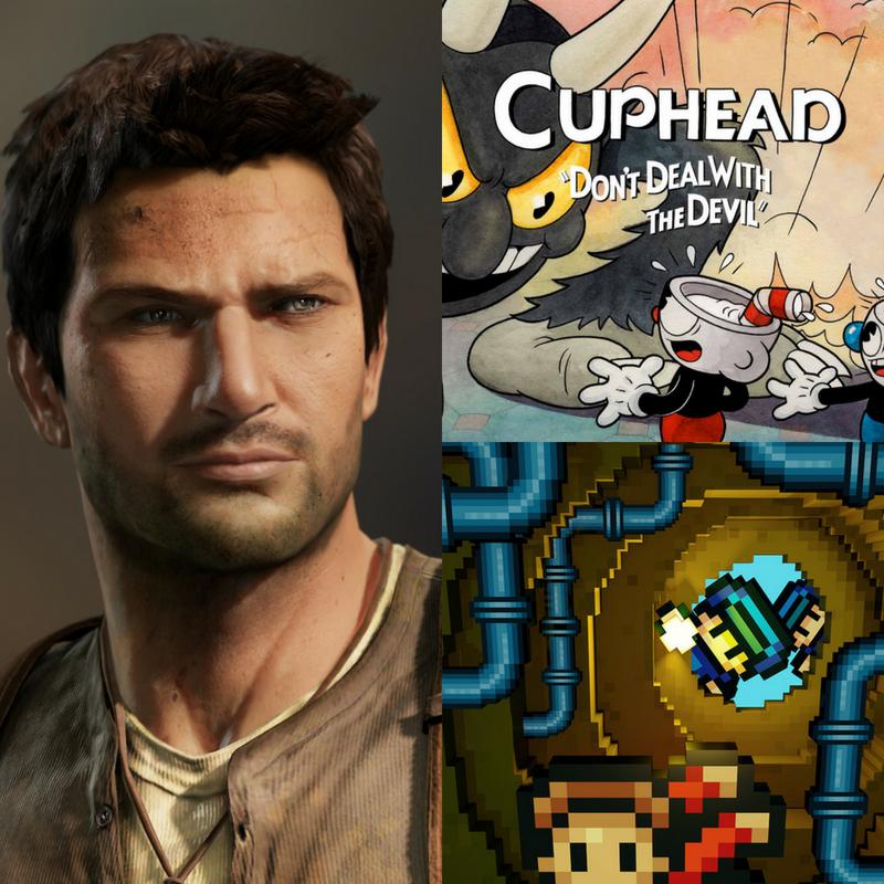 322 Gamelab juegos