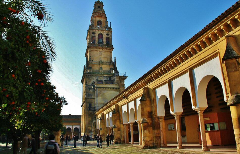 Córdoba-Mezquita-ene11-021-2