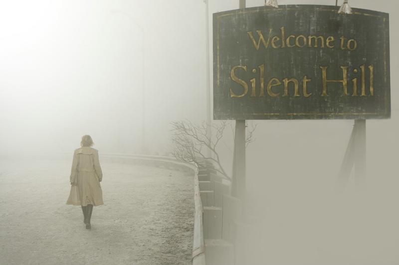 323 silent-hill_e0584d