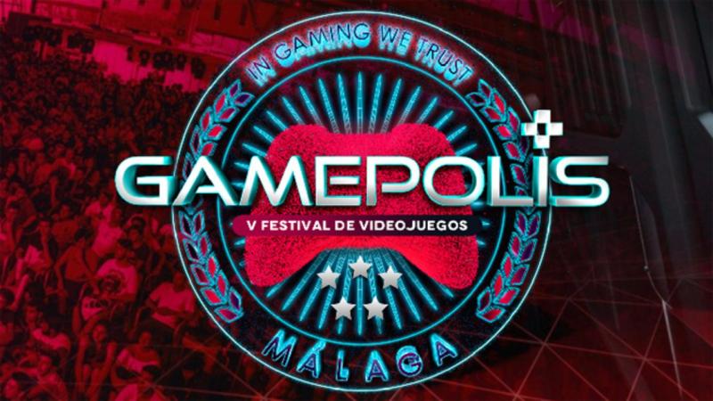 Gamepolis-2017-1