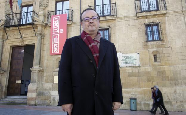 Manuel-Martin-Cuenca-SACO-