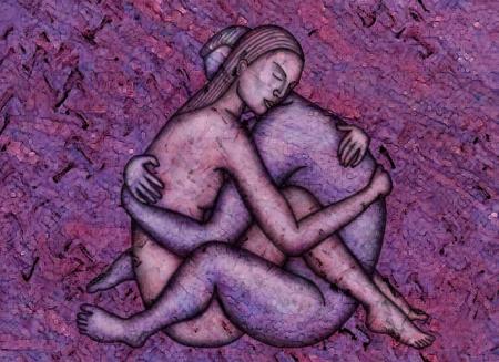 Illustration-1948906_640