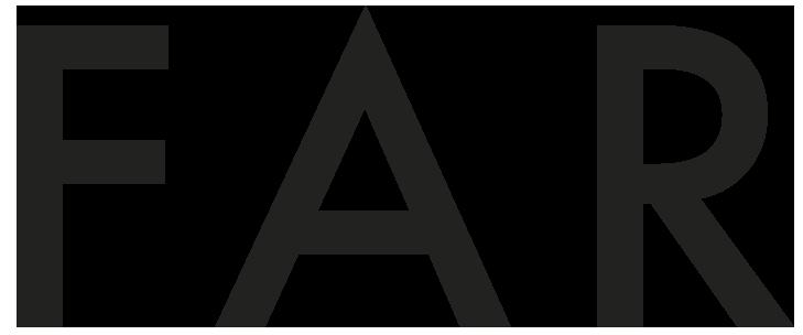 Logo_cabecera_negro_FAR