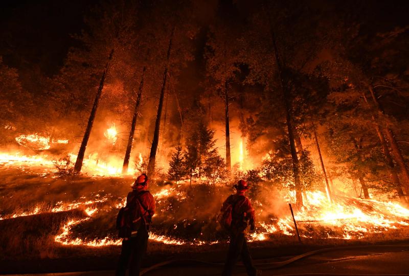 Incendios AFP_18P8PN