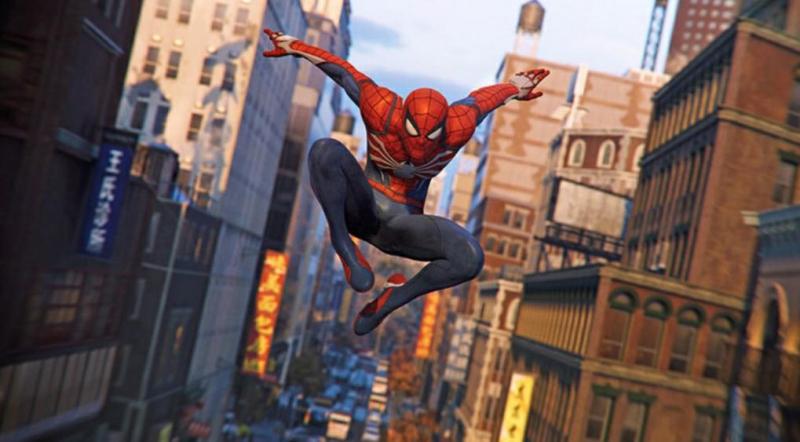 325 marvel-spider-man-open-world