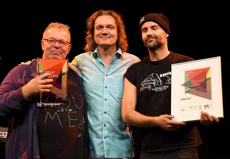 Trio-elf-bremer-jazzpreis_med_hr