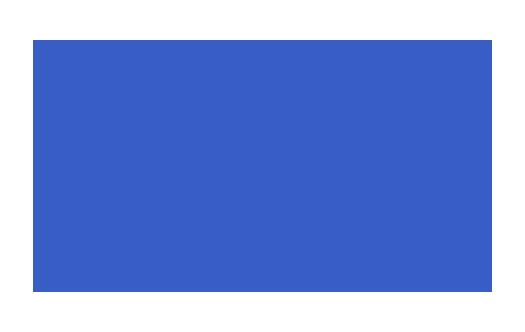 Tribu-azul