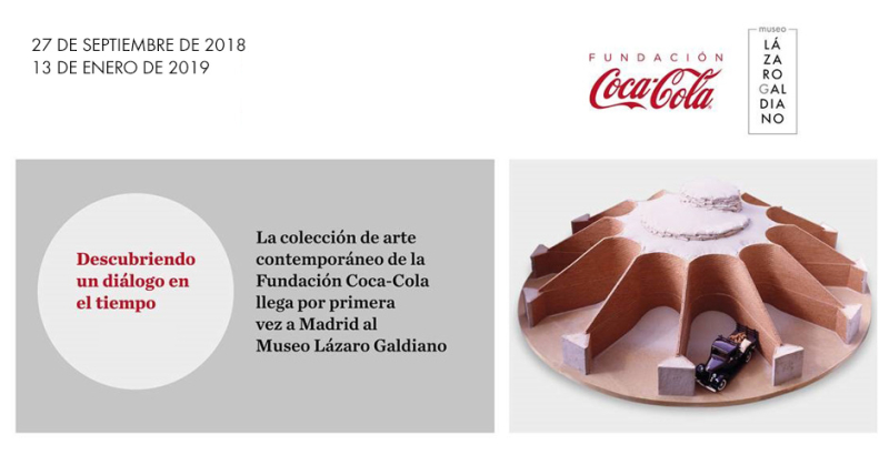 Exposicion_coca_cola_fundacion_museo_lazaro_galdiano