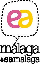 Eamalaga-logo-malaga