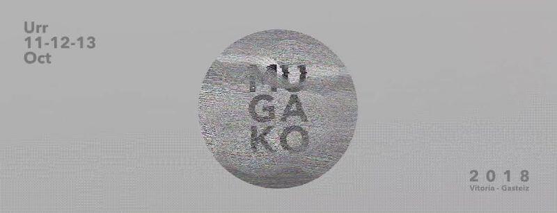 Mugako-festival-2018