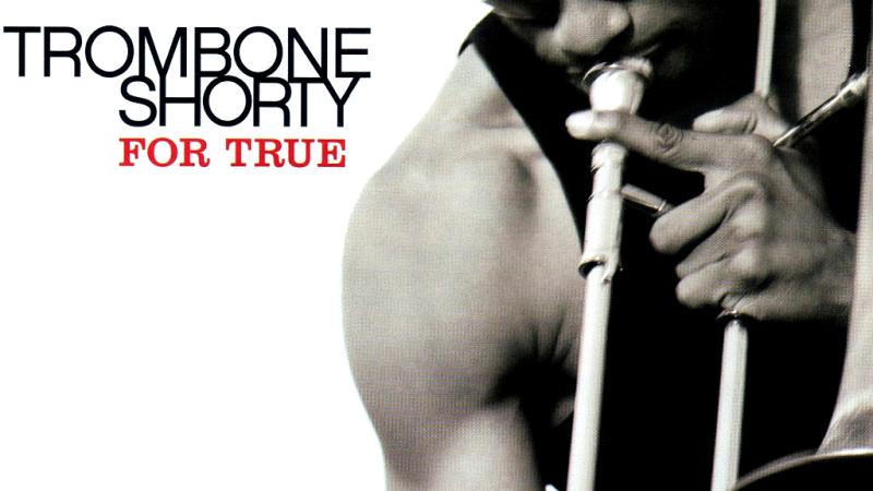 TromboneOk