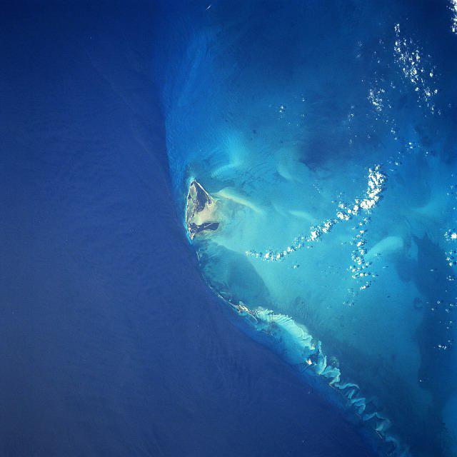 Bimini_island