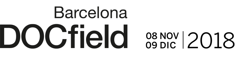 Logo_Docfield_fechas_2018_CAST