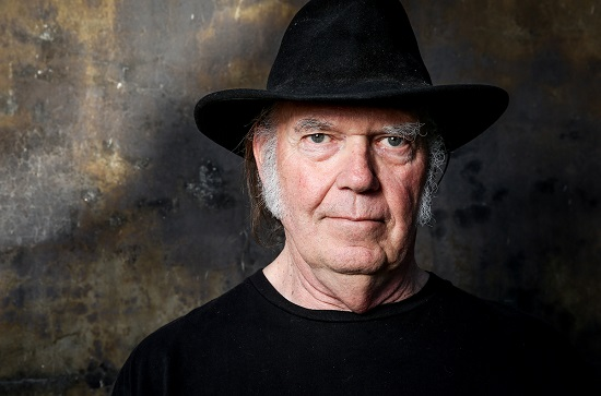 181117_neil_young6