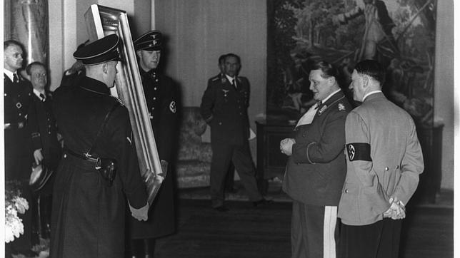 Goering--644x362
