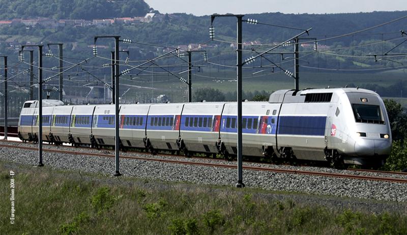 News-SR19-Hi-speed-rail