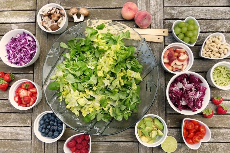 Salad-2756467_960_720