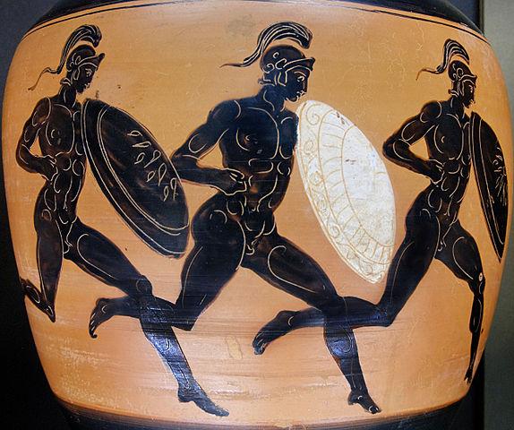 574px-Hoplitodromos_Louvre_MN704