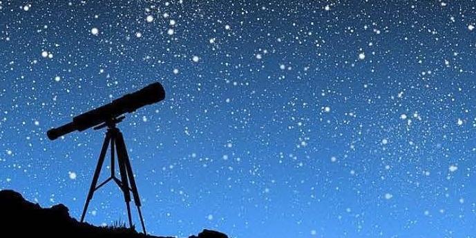Banner-ASTRONOMÍA-CARTEL