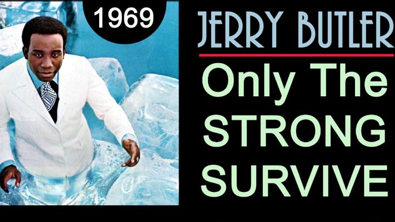 JerryOk