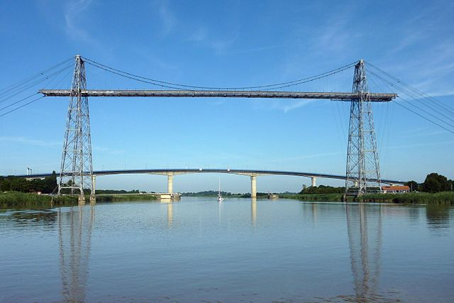 _Pont_transbordeur_-_Rochefort Foto_Patrick Despoix ( Wikipedia)