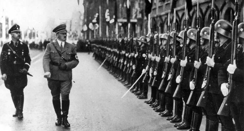 Hitler-segunda-guerra-e1493752301173